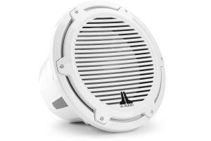 JL Audio M7-12IB-C-GwGw-4