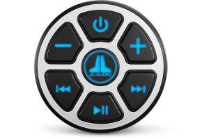 JL Audio MBT-CRXv2