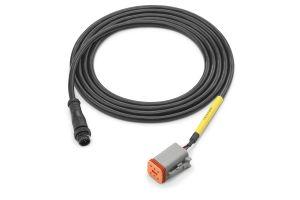 JL Audio MMC-DN2K-6