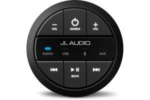 JL Audio MMR-20-BE