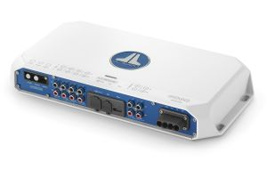 JL Audio MV800/8i