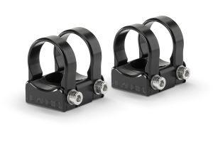 JL Audio PS-SWMCP-B-1.375