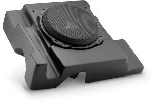 JL Audio SB-CAN-G2MVX3D/10TW3