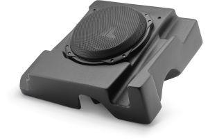 JL Audio SB-CAN-G2MVX3P/10TW3