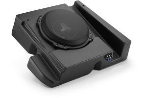 JL Audio SB-CAN-MVX3PASS/10TW3
