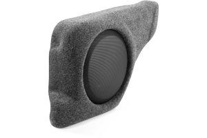 JL Audio SB-D-CHLGR/12W3v3