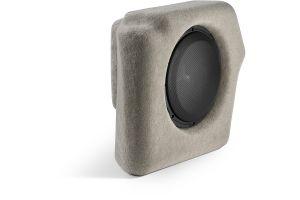 JL Audio SB-F-ESCP/10W1v3