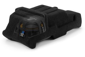 JL Audio SB-GM-4GSUVCNSL/10TW1