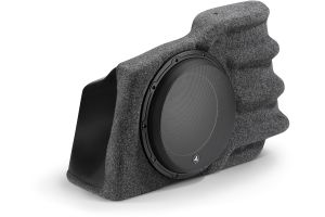 JL Audio SB-GM-CAM/12W6v3