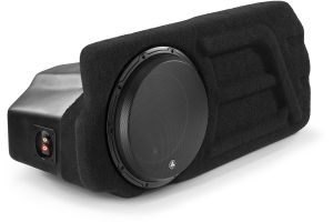 JL Audio SB-GM-CAM6G/12W6v3