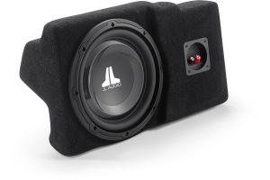 JL Audio SB-GM-HUMRH3/10W1v3