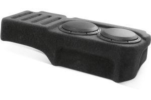 JL Audio SB-GM-SLVEXT2/10W1v3/DG