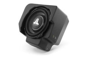 JL Audio SB-H-PIO1K/10TW3