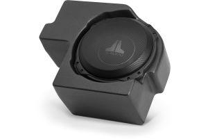 JL Audio SB-H-PIO7/10TW3