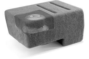 JL Audio SB-H-RIDGLNE/10W3v3/GA