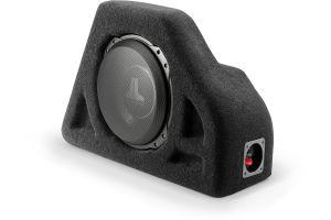 JL Audio SB-HY-VELOSTR/10TW3