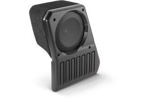 JL Audio SB-J-JL4DDRV/10TW1-2