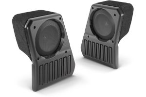 JL Audio SB-J-JL4DPAS/10TW1-2