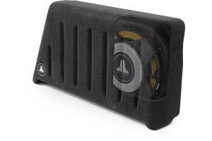 JL Audio SB-J-UNLTD4D/13TW5v2/BK