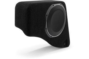 JL Audio SB-J-WRUD/10TW1-4