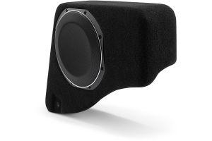 JL Audio SB-J-WRUP/10TW1-4