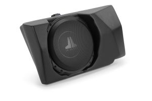 JL Audio SB-KW-TRX4/10TW3