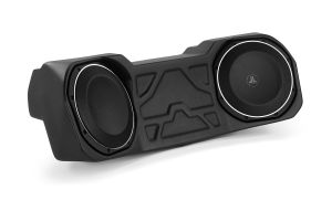 JL Audio SB-POL-ACE-10TW1