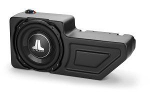 JL Audio SB-POL-GNRL/10TW3