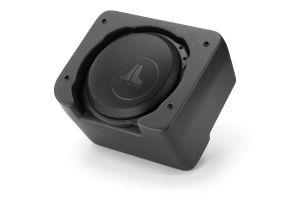 JL Audio SB-POL-RXPC/10TW3