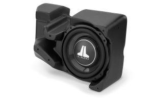 JL Audio SB-POL-RZG2/10TW3