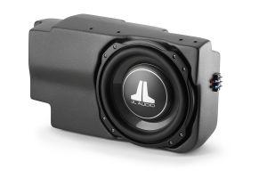 JL Audio SB-POL-RZG2R/10TW3