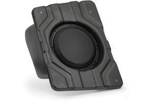 JL Audio SB-POL-SLINGSUBP/10W3v3-4