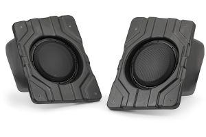 JL Audio SB-POL-SLINGSUBD/10W3v3-4