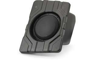 JL Audio SB-POL-SLINGSUBD/10W3v3-2