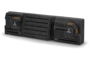JL Audio SB-T-TCMAX/10TW3