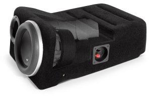 JL Audio SB-T-TUNDC/8W7/BK