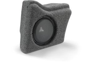 JL Audio SB-VW-JETNCS/10W1v3