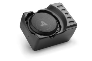 JL Audio SB-Y-WOLV/10TW3