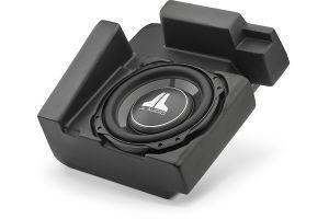 JL Audio SB-Y-YXZ1/10TW3