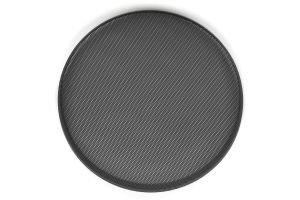 JL Audio SGR-10