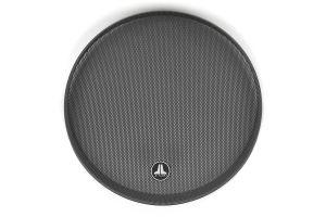JL Audio SGR-10W6v2/v3