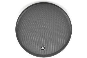 JL Audio SGR-12W6v2/v3