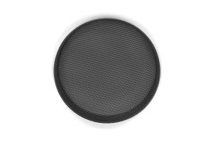 JL Audio SGR-6.5