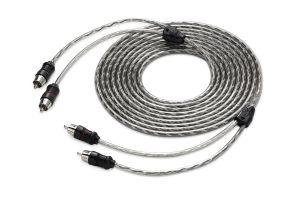 JL Audio XD-CLRAIC2-12