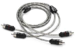 JL Audio XD-CLRAIC2-3