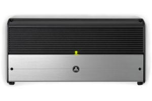 JL Audio XD1000/5v2