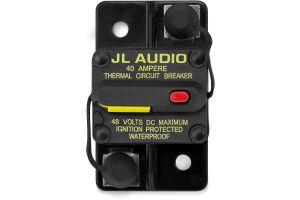 JL Audio XMD-MCB-40