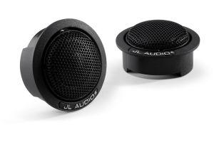 JL Audio C5-075ct
