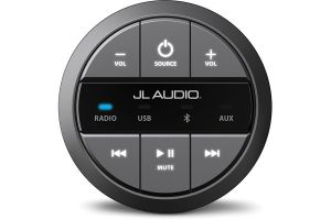 JL Audio MMR-20