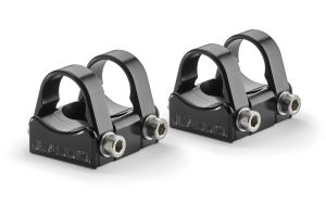 JL Audio PS-SWMCP-B-1.000